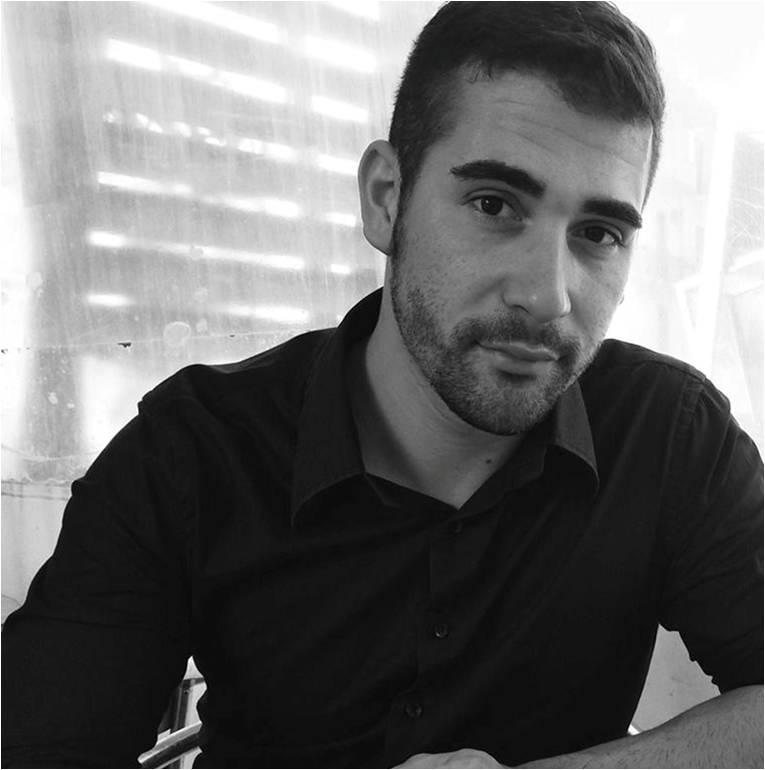 ANDREA PANTALEO, Laureando In Urbanistica