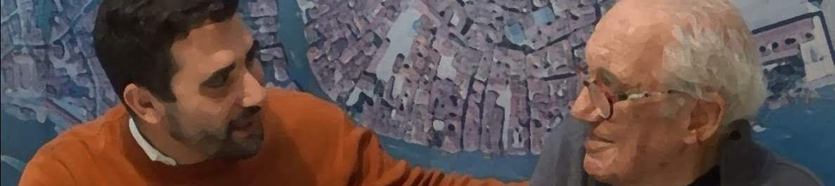 Standard Urbanistici E Zoning: Un Connubio Tutto Italiano #DiscussioniUrbane Con Edoardo Salzano
