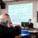 DALLO STANDARD URBANISTICO ALLA DOTAZIONE TERRITORIALE: verso la riconfigurazione della città pubblica