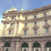Edifici non più compatibili col PRG: convalidata legittimità costituzionale dello Sblocca Italia